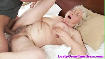 les hairy granny Indian groping videos in bus