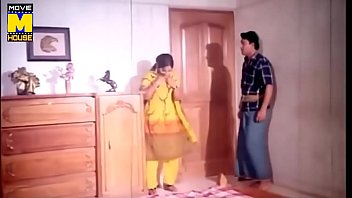 bangla sex porhi Boy used by moms frend yumi kazana mrbonh4