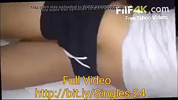 twin sisters japanese Women reaching orgasm
