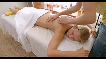 massage couple drunk pts 162 scene 4 Barely legal homemade threesome aussie