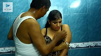 bhabhi des sex Kissing and bitting