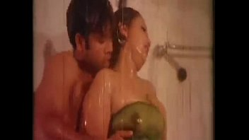 scool bangla xxx Wife masturbating next to sleeping husband video