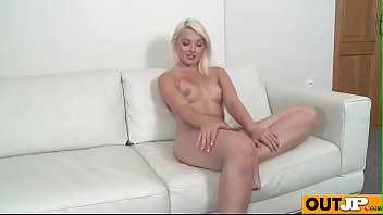 mature blonde doggy Gets pregnant taboo