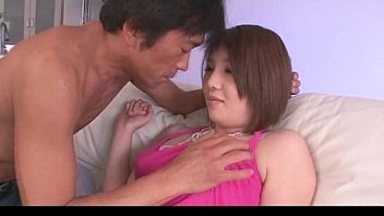 and step creampie elder licks sister younger fucks brother Lorelei lee ashley fires