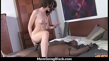 assfucked likes 2016 milf italian Girls eating pyssy
