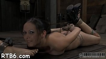 14years videos oldporn Forced unwant creampie