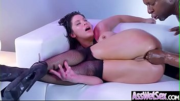 hard japan anal Mom and forced son