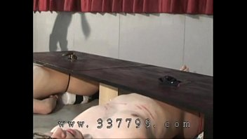 torture cbt mistress self instructions Shy wife first time on camera