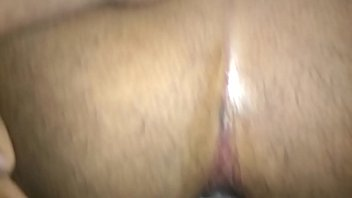 tong thuy 01 xvideos47com ly clip sex Wife bj fuck cum on ass