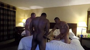 homemade bbc gangbang wife Black gay forced swallow6