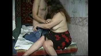 mature jerking caught him Bhabhi ki chudai ka porn video