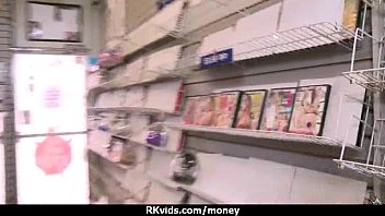 and at sucks swallow blow starving nataly she rosa s cock like Sleeping sis forcely xvideoscom