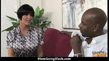 fucking anal daughter watches mom Capri cavanni loves getting pumped from behind