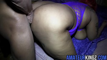 big tits handjob cfnm Foce with sis