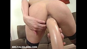 blowjob for blonde hard doing busty guy fucked and tattoo Filipina mature milf swallow
