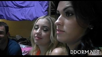 in and campus clip08 rules pictures videos college sex Wild girl and rockstar
