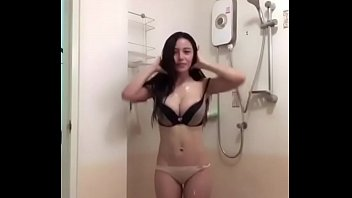 hot madhuri acters 3d animation monster eats pussy licking
