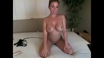pump joi breast Sneak into bed daughter4