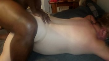 bbw white gagging bbc 2012 ob Friends indiian wife suck at hotel