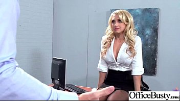 in doctor hard banged clip26 pacient office sexy Asian mom and son after school sex lesson part8