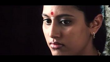 malayalam xxx gayathri in serial actress arun mallu video Passion takes control