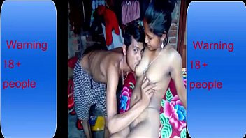village adal padal dance3 hot Horror brothel whores