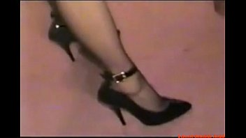 master owns wife his submissive Wwwmom son sexcom