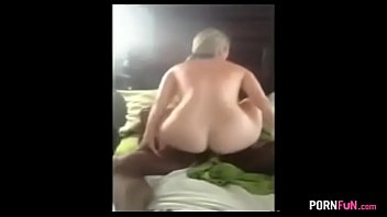 bf video bengoli18years Bbw cheater hotel interracial