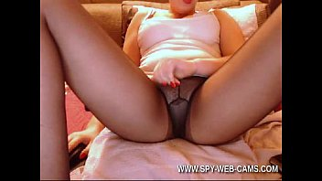 spy 2 webcam Very old grannies sucking cock and fucking