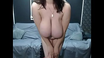 sexy bitch shows tits her Came in throat