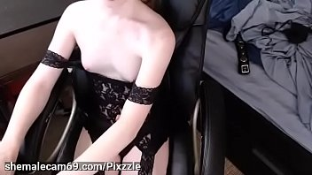 com vidios wwwsamamtha sex Blonde slut fucked at money talks donut