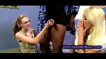 playful has tanaka in swimming pool babe bbw hitomi fun Piss panties in mouth femdom