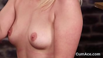 it vegas give lots loads gets all of Amateur drunk wife and friends