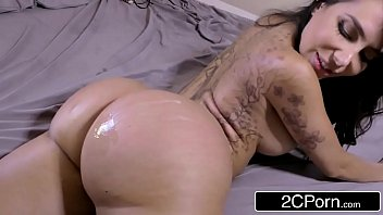 bbc lela star vs Son force anal fucks mom real insest