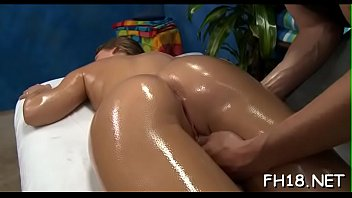 sexy acke patty Used and dripping cum date wife denies cuckold intercourse