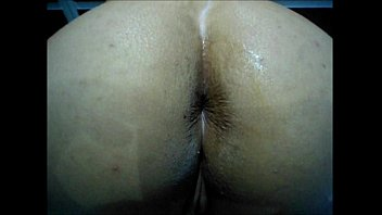an fuck lady you older would Mature loud anal