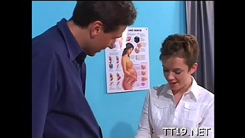 asian schoolgirls tight Gag factor trent tesoro