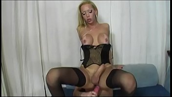 full movie bondage sex humilation Son fucks hot mom in sexy short dress