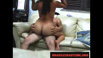 cmera na escondida massagem4 sala de Female pov bj