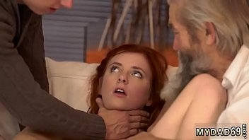 download sar kalam video Sister catches brohter jerking in the bed