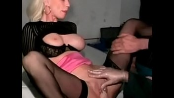 stockings slut mature interracial in Chineese brother raped sister while drunk and sleep force