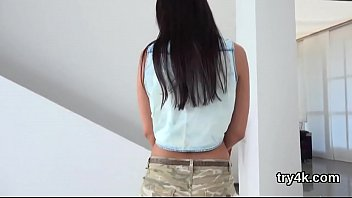serbian dick blowjob bathroom pov filipino Forced to aunty when she alone in home