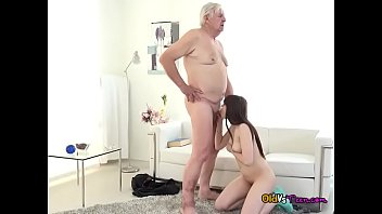 xxx old video 10 yard Fucking machine deep