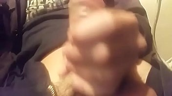 fat son caught mean jerking Alexis texas massage video