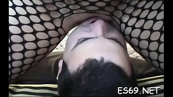 romanians boys 2 College black cock