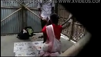 must student and teacher indian watch Sri lankan lady punya showing to web cam 3 download