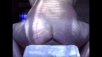 his dominant ass Russian couple fucking on couch