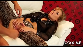 inn abdl plastic c pants plaster in Tied up he two toyed