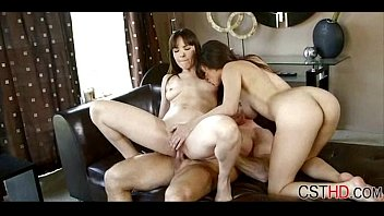 couple master for Www prnoamateur be