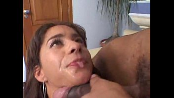 sons sex for anal mom wakes Stunning welltanned adriana milano gives a head